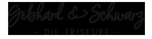 170925_Gebhard_&_Schwarz_Logo_klein